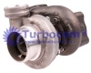 Турбина 318281 (Deutz Industriemotor 4.0L)